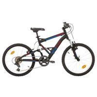 avigo - bicicleta kilauea 24 pulgadas