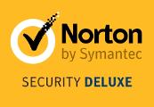 norton security deluxe eu key 1 year  10 devices