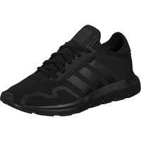 adidas originals zapatillas deportivas bajas multix  negro