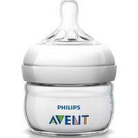 philips avent scf699  17 natural pp bottle 60 ml  baby breastfeeding  baby feeding  mother breast