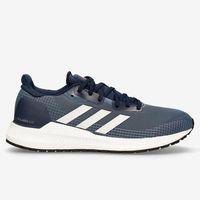 adidas solar blaze - marino - zapatillas running hombre