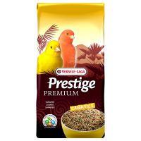 versele-laga prestige premium para canarios - 25 kg