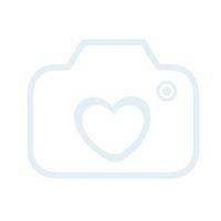 bike bicicleta estrella nino 12 azul naranja