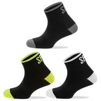 calcetines spiuk anatomic medium 3 pairs