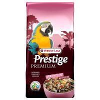 versele-laga prestige premium comida para loros - 10 kg
