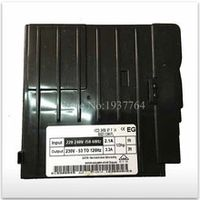 100 new for refrigerator computer board eecon vcc3 2456 07 control inverter board part 0193525122