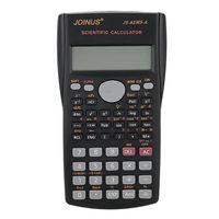 calculadora multifuncional de bolsillo de la calculadora cientifica del estudiante para la oficina de reuniones escuela