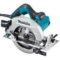 hs7611 sierra circular portatil 19 cm 5500 rpm 1600 w