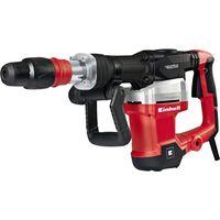 te-dh 1027 rotary hammers sds max 1500 w martillo de demolicion