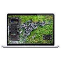 macbook pro  15 pulgadas pulgadas  finales del 2011 - core i7 22 ghz - hdd 500 go - 4 go