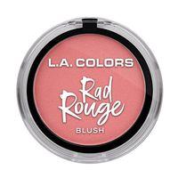 rad rouge blush bodacious
