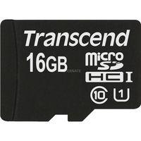16gb microsdhc class 10 uhs-i memoria flash clase 10 tarjeta de memoria