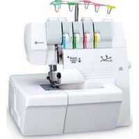 jata jata ol900 maquina de coser semiautomatica electri