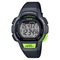 relojes sports lws-1000h-1avef