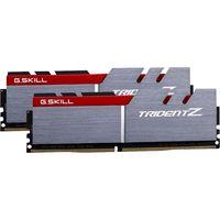 trident z modulo de memoria 8 gb ddr4 4266 mhz memoria ram