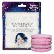 glov moon pads pack of 5