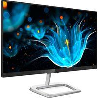 e line monitor lcd con ultra wide-color 276e9qdsb00 monitor de gaming