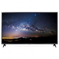 televisor lg 55uk6300plb 55 led ultrahd 4k