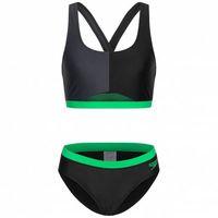 speedo hydractive mujer bikini 8-11393c506