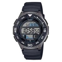 relojes sports ws-1100h-1avef