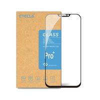 2pcs for asus zenfone 5z zs620kl glass zenfone 5 ze620kl tempered glass on for ze620kl screen protector 25d 030mm glass