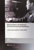 manual basico de sistemas de comunicaciones maritimas