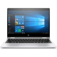 hp elitebook x360 1020 g2 plata portatil 318 cm 125 pulgadas pulgadas 3840 x 2160 pixeles pantalla tactil 28 gh