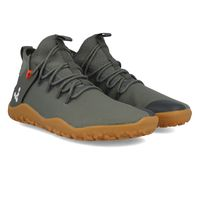 vivobarefoot magna trail shoes - ss20