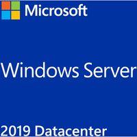 windows server datacenter 2019 software