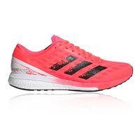 adidas adizero boston 9 running shoes - aw20