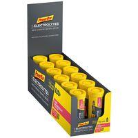powerbar 5electrolytes 40gr x 10 tablets x 12 tube