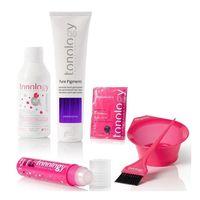 tonology pure pigments violetissimo 300ml