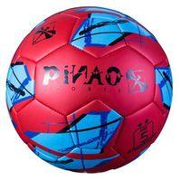 pinao sports football hero rojo
