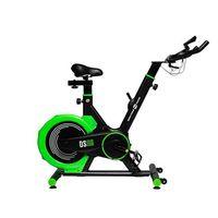 bici spinning bodytone ds06 estatica indoor