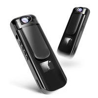 xanes0093en11080p mini camara vlog camara para reproductor de mp3 de grabacion de youtube pluma grabador de voz de video