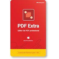 pdf extra - 1 usuario 1 aro