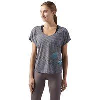 camisetas burnout trend