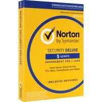 norton security deluxe 30 licencia completa 1 licencias 1 anos aleman software