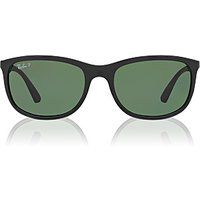 rayban rb4267 6019a 59 mm