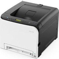 ricoh sp c261dnw color 2400 x 600dpi a4 wifi
