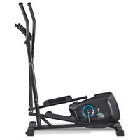 elliptical cr-4x