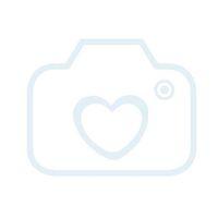 bikestar nino 12 cruiser ultralight pink - rosafucsia
