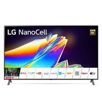 tv nanocell 8k lg 55nano956 - ips smart tv ia a9 3gen 100 hdr dolby visionatmos