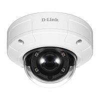 d-link dcs-4605ev camara de vigilancia camara de seguridad ip exterior almohadilla techo 2592 x 1440