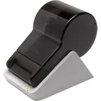 seiko instruments slp620-eu impresora de etiquetas transferencia termica 203 x 203 dpi