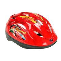 cars - casco para bicicleta - talla 52-56