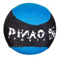 pinao sports funball splash r azul