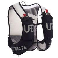 ultimate direction chaleco hidratacion halo 10l l black