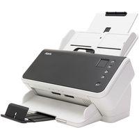 s2040 escaneres