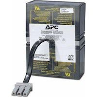 apc replacement battery cartridge 32 sealed lead